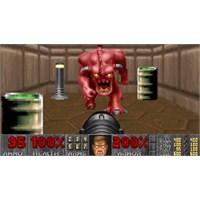 """1997'nin Efsane Oyununu Böyle """"Yeniledi""""!"""
