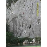 Görülesi yerler serisi - 9 : Omis ve Cetina