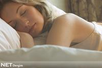 Sağlıklı Uykunun Gerekleri.!
