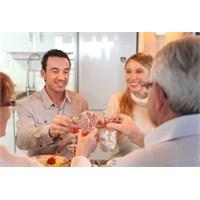 Eşinizin Ailesiyle İyi Geçinmenin Yolları