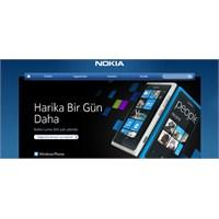 Windowslu Nokialar Nihayet Türkiye'ye Geliyor Mu?