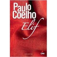 Elif - Paolo Coelho
