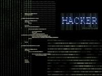 Hacker Savaşları Kızışıyor