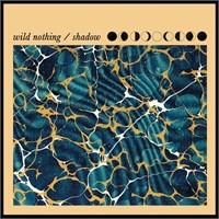 "Yeni Şarkı: Wild Nothing ""Shadow"""
