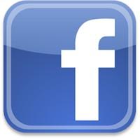 Facebook Arkadaş Listesini Gizlemek