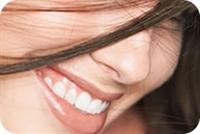 Diş Beyazlatıcı Doğal Karışım