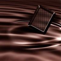 Kakao Yağı ile Cilt Bakımı