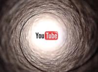 Www.youtube.com.tr Açılıyor
