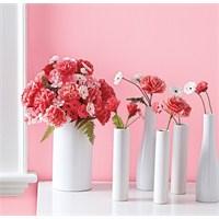Çiçekleriniz Solmasın!