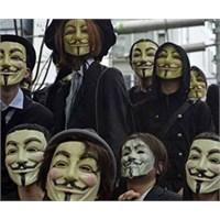 Halep'te Ki Savaşa Hacker'larda Sessiz Kalamadı