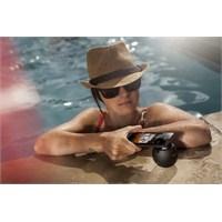Sony'den Yeni Xperia Serisi