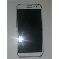 Galaxy S4 Ve Muhtemel Özellikleri