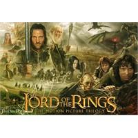İmdb Editörlerinden En İyi Sci-fi/fantasy Filmleri
