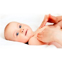 Bebekleri Rahat Ettirmenin Yolları