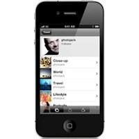 İphone'da Fotoğraf Albümlerinin Silinmesi