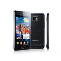 Samsung Galaxy S İi'ye Göz Atın!