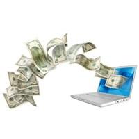 Bloglar İçin En Kazançlı Ve İyi Reklam Yerleşimi