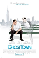 Ghost Town Filmi