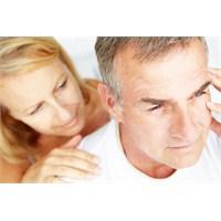 Çağın Hastalığı Alzheimer'e Dikkat