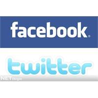 Sosyal medya etkin pazarlama mecrası oldu