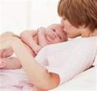 Normal Doğum Mu Sezaryen Mi ?