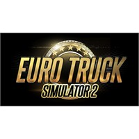 Euro Truck Simulator 2- İnceleme