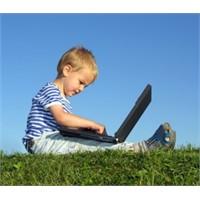 Güvenli İnternet Dönemi Başlıyor
