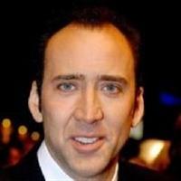 Nicolas Cage Kimdir?