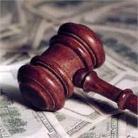 Samsung'un Cezası 600 Milyon Dolara Düşebilir!..