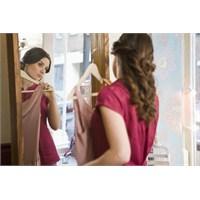 Minyon Kadınlar İçin Giyim Önerileri