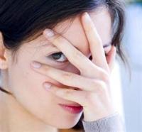 Yüz Kızarması Neden Kaynaklanır