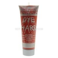 Manic Panic Dye Hair Renkli Saç Jölesi