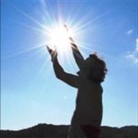 Güneşin Keyfini Çıkarmak Lazım