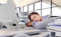 Aşırı Uyuma, Uyku Apnesi Ve Tüm Uyku Bozuklukları