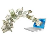 İnternetten Anket Doldurarak Para Kazanma Hakkında