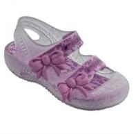 Twigy'den Çocuklara Sandaletler