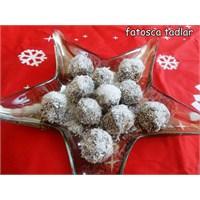 Şişmanlatmayan Çikolata Yapimi / Fatosca Tadlar