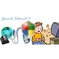 Sosyal Paylaşım Siteleri Sanal Tuzaklarla Dolu