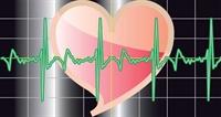 Kalp Krizi Riski Kışın Neden 3 Kat Artıyor ?