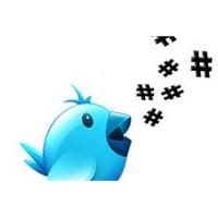 Twitter Haber İşine Giriyor...!