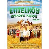 Entelköy- Efeköy