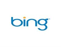 Site Haritanızı Ve Rss yi Bing e Pingle Ekleyin