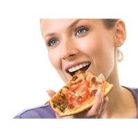 Sağlıklı Kilo Almak Kolay Değil