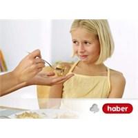 Çocukların Beslenme Sorunu Kabızlığa Yol Açabilir