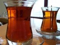 Çay İçenleri Bekleyen Tehlike