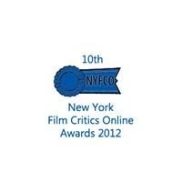 10. New York Film Eleştirmenleri Online Ödülleri