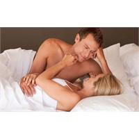 Seksin De Saati Var, Biliyor Muydunuz?