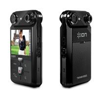 Twin Video Camera