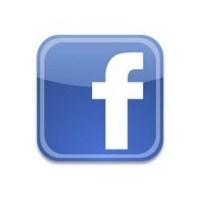 Facebook Fotoğraflar Bölümünü Değiştirdi