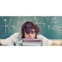 Üniversiteye Yeni Başlayanlar İçin Tavsiyeler…